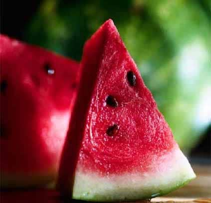"""Tuesday's Tip: Watermelon """"Popsicles"""""""