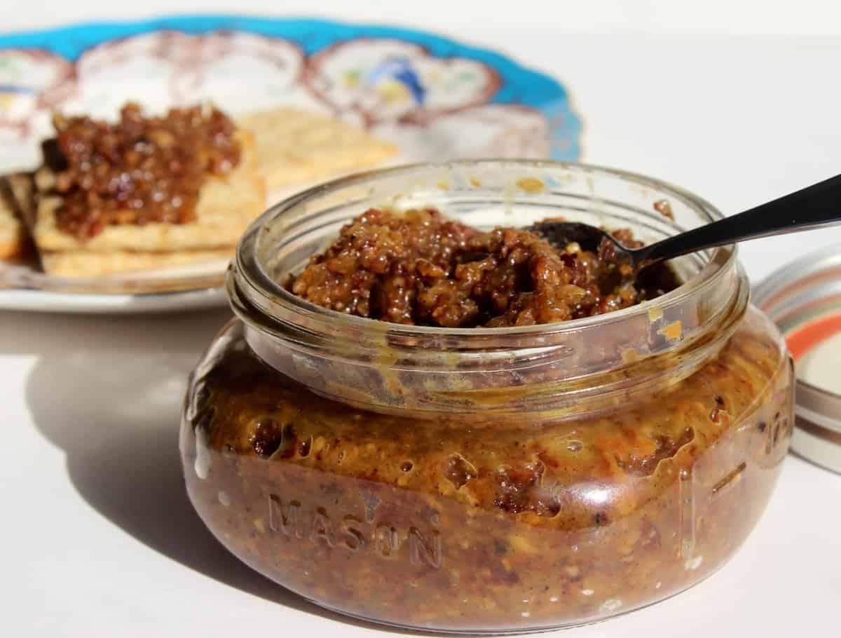 ... cheese panini bacon jam and cheese panini make the jam in the slow