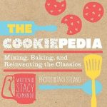 The Cookiepedia | The Suburban Soapbox Cookbook Giveaway