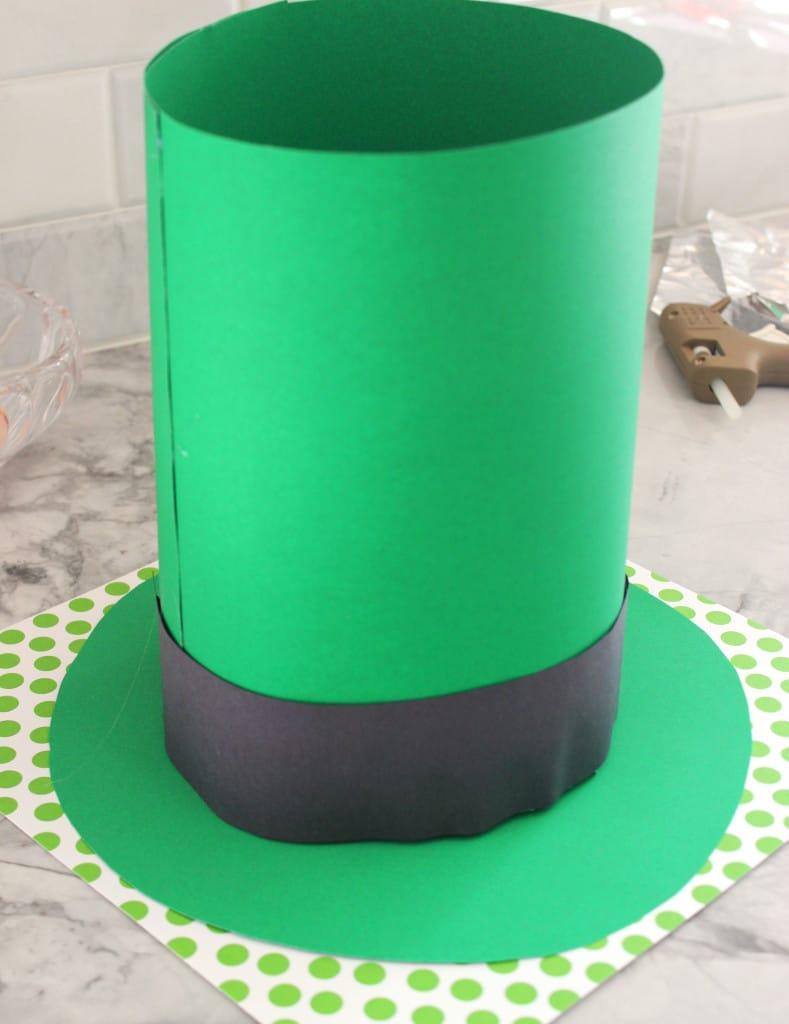 How to Build a Leprechaun Trap   The Suburban Soapbox