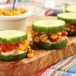 SW Cucumber Sandwiches 3