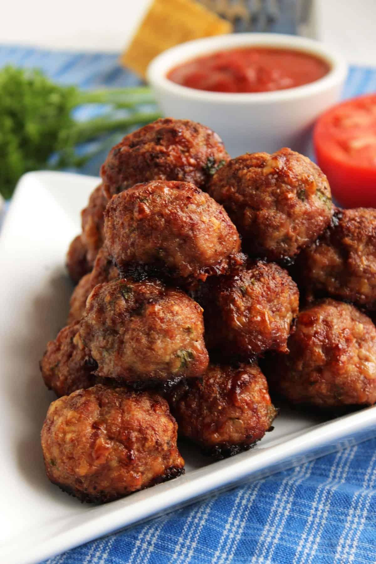 Meatballs-Marinar-5.jpg