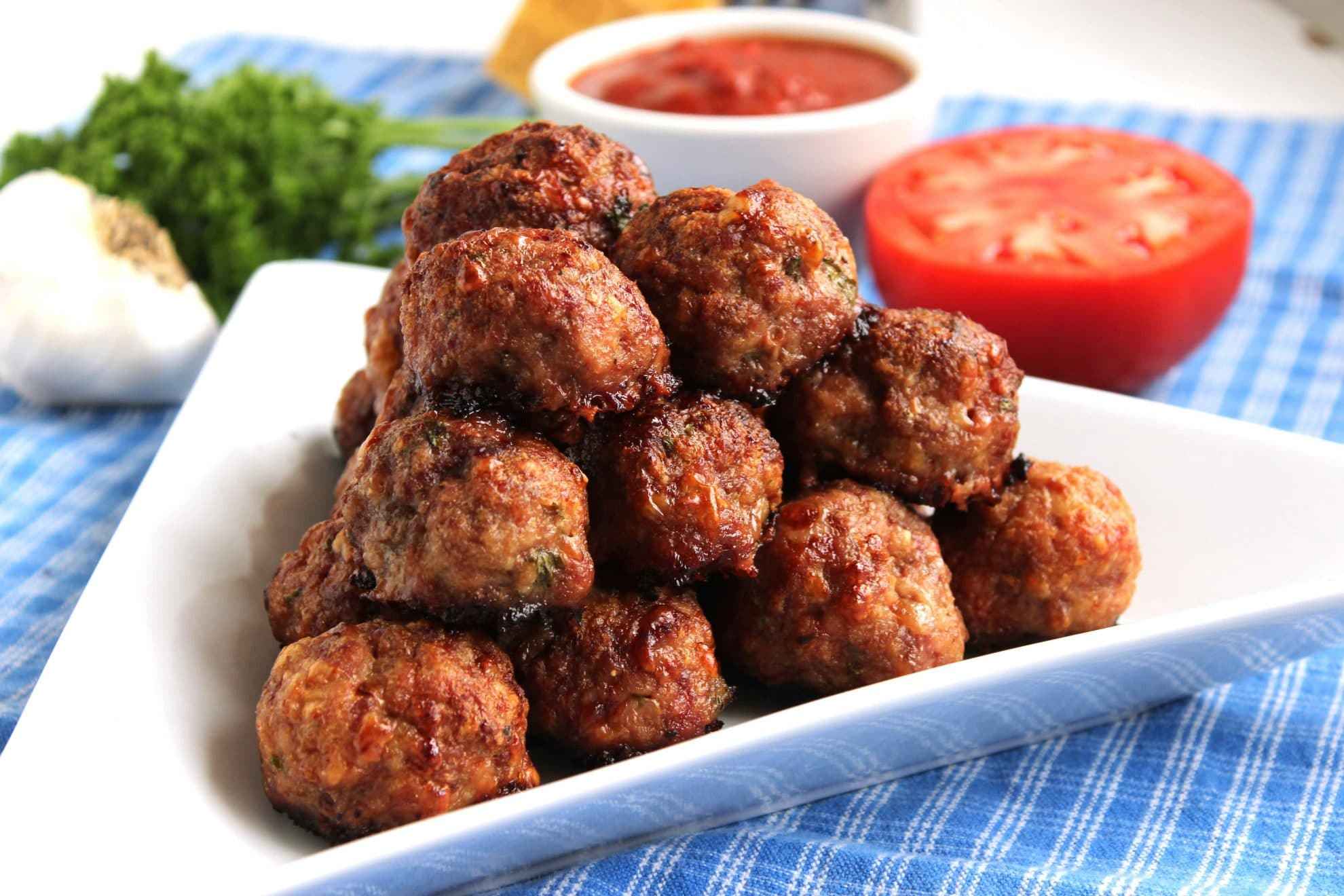 Indian Style Meatball Curry Recipe together with Slow Cooker French Dip Sandwich Au Jus moreover 5633 additionally 20 Healthy Slow Cooker Recipes For Family  fort Food as well 15 Quick And Easy Dinners. on quinoa pork meatballs