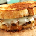 Short Rib Grilled Cheese 2