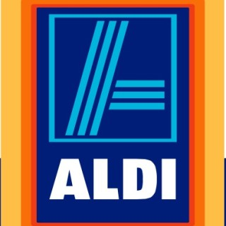 My ALDI Experience