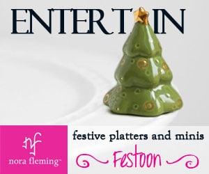 Festoon-Ad