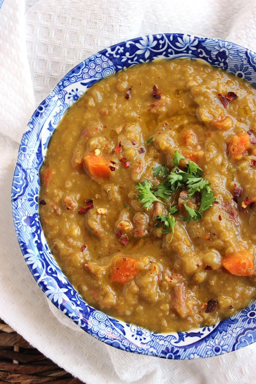 Slow-Cooker-Split-Pea-Soup.jpg