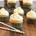 Nutty Irishman Cupcakes 5