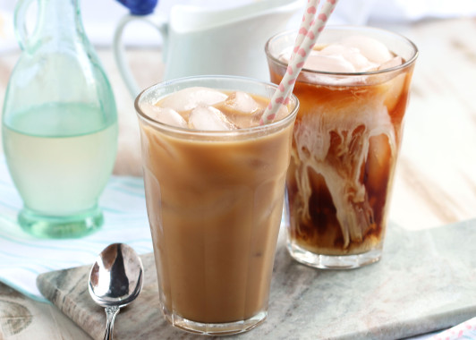 Cold Brew Coffee Foodgawker
