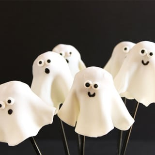 Ghost Pops 2
