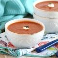 Tomato Soup 6