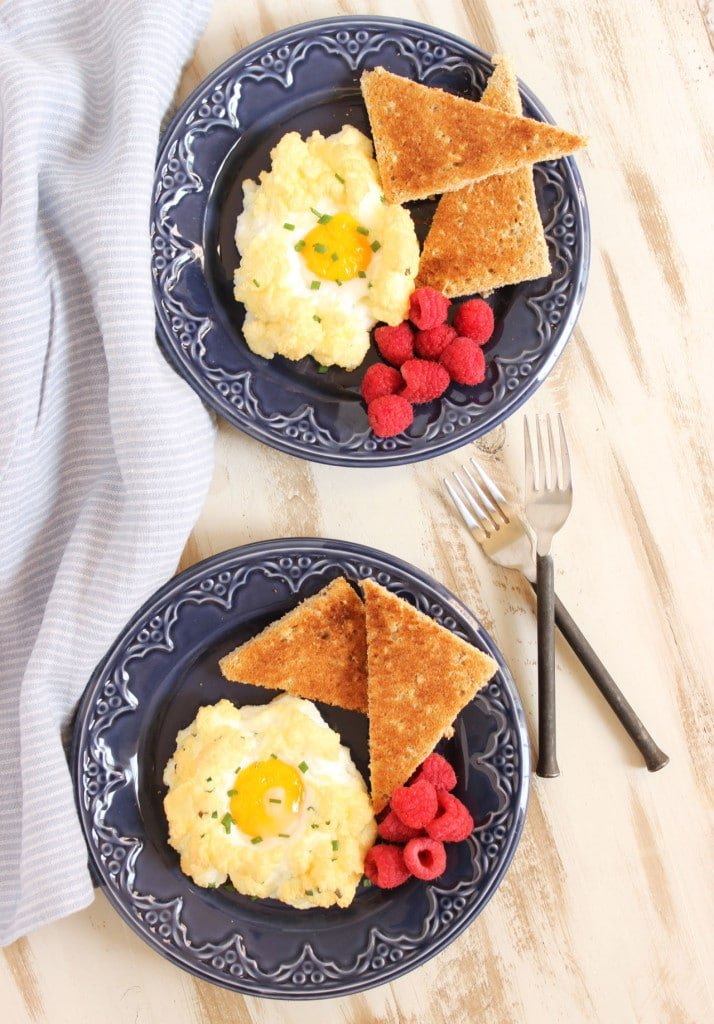 Eggs In Clouds The Cooking U2013 RecipesbnbCloud Beader Chef