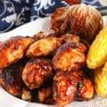 Barbecue Chicken 7