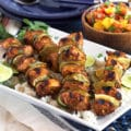 Chili Lime Chicken Kabobs 25