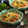 vegetable-soup-12