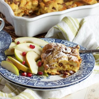 french-toast-casserole-3