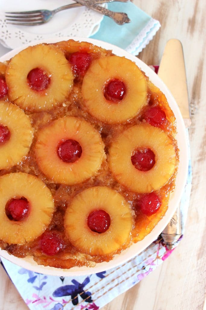 http://thesuburbansoapbox.com/wp-content/uploads/2017/04/Pineapple-Upside-Down-Cake.jpg